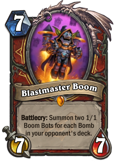 rise of shadows, blastmaster boom