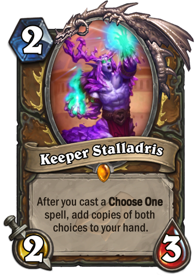 rise of shadows, keeper stelladris